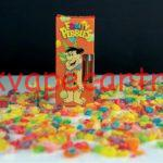 Buy Cereal Carts or Get Cereal Carts for sale online