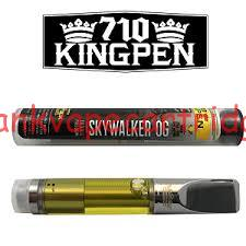 710 kingpen skywalker og